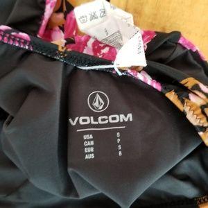 Volcom Swim - volcom • one piece kini